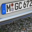 BMW_M6_Gran_Coupe_Review_064