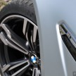 BMW_M6_Gran_Coupe_Review_067