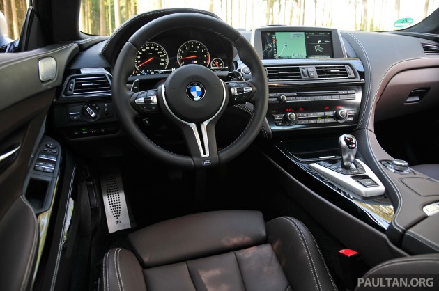 BMW_M6_Gran_Coupe_Review_074