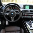 BMW_M6_Gran_Coupe_Review_075
