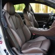 BMW_M6_Gran_Coupe_Review_079