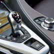 BMW_M6_Gran_Coupe_Review_089