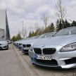 BMW_M6_Gran_Coupe_Review_097