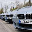 BMW_M6_Gran_Coupe_Review_099