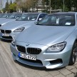 BMW_M6_Gran_Coupe_Review_100