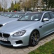 BMW_M6_Gran_Coupe_Review_102