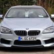 BMW_M6_Gran_Coupe_Review_103