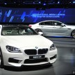 BMW_M6_Gran_Coupe_Review_104