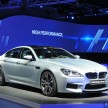BMW_M6_Gran_Coupe_Review_105
