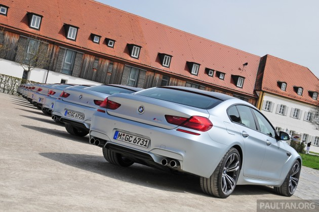 BMW_M6_Gran_Coupe_Review_106
