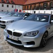 BMW_M6_Gran_Coupe_Review_112