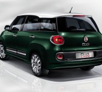 Fiat 500L Living-02