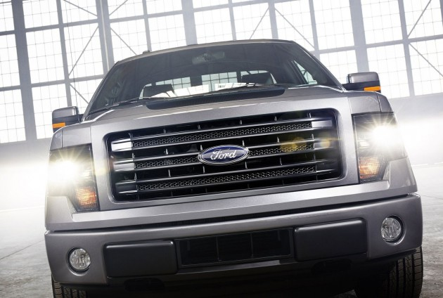 Ford F-150 Tremor-03