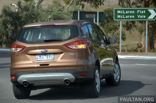 Ford-Kuga-Adelaide 62