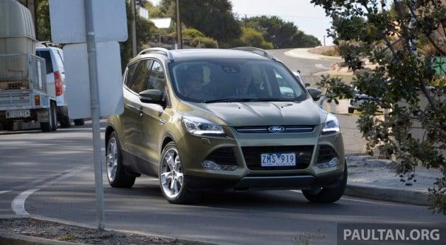 Ford-Kuga-Adelaide 65