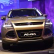 Ford-Kuga-launch 1
