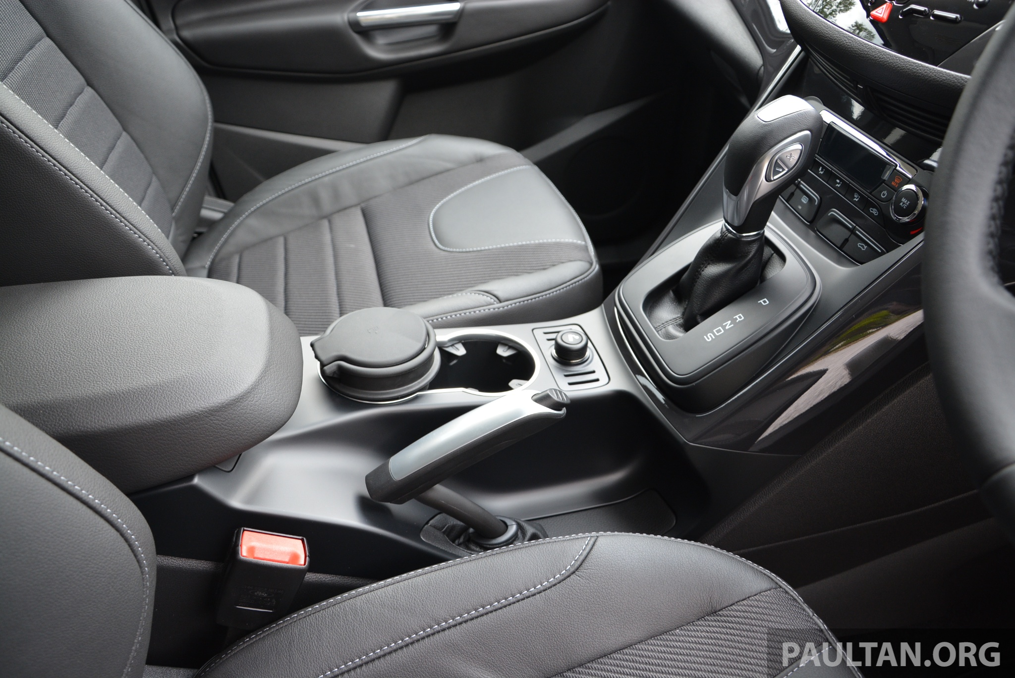 Image Result For Ford Kuga Malaysia