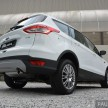 Ford-Kuga-launch 17