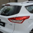 Ford-Kuga-launch 18