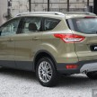 Ford-Kuga-launch 19