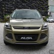 Ford-Kuga-launch 2