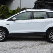 Ford-Kuga-launch 20