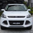 Ford-Kuga-launch 21