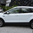 Ford-Kuga-launch 22