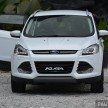 Ford-Kuga-launch 28
