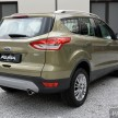 Ford-Kuga-launch 3