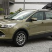 Ford-Kuga-launch 38