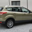 Ford-Kuga-launch 4
