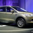 Ford-Kuga-launch 44