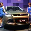 Ford-Kuga-launch 45