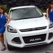 Ford-Kuga-launch 46
