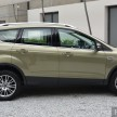 Ford-Kuga-launch 5