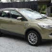 Ford-Kuga-launch 6