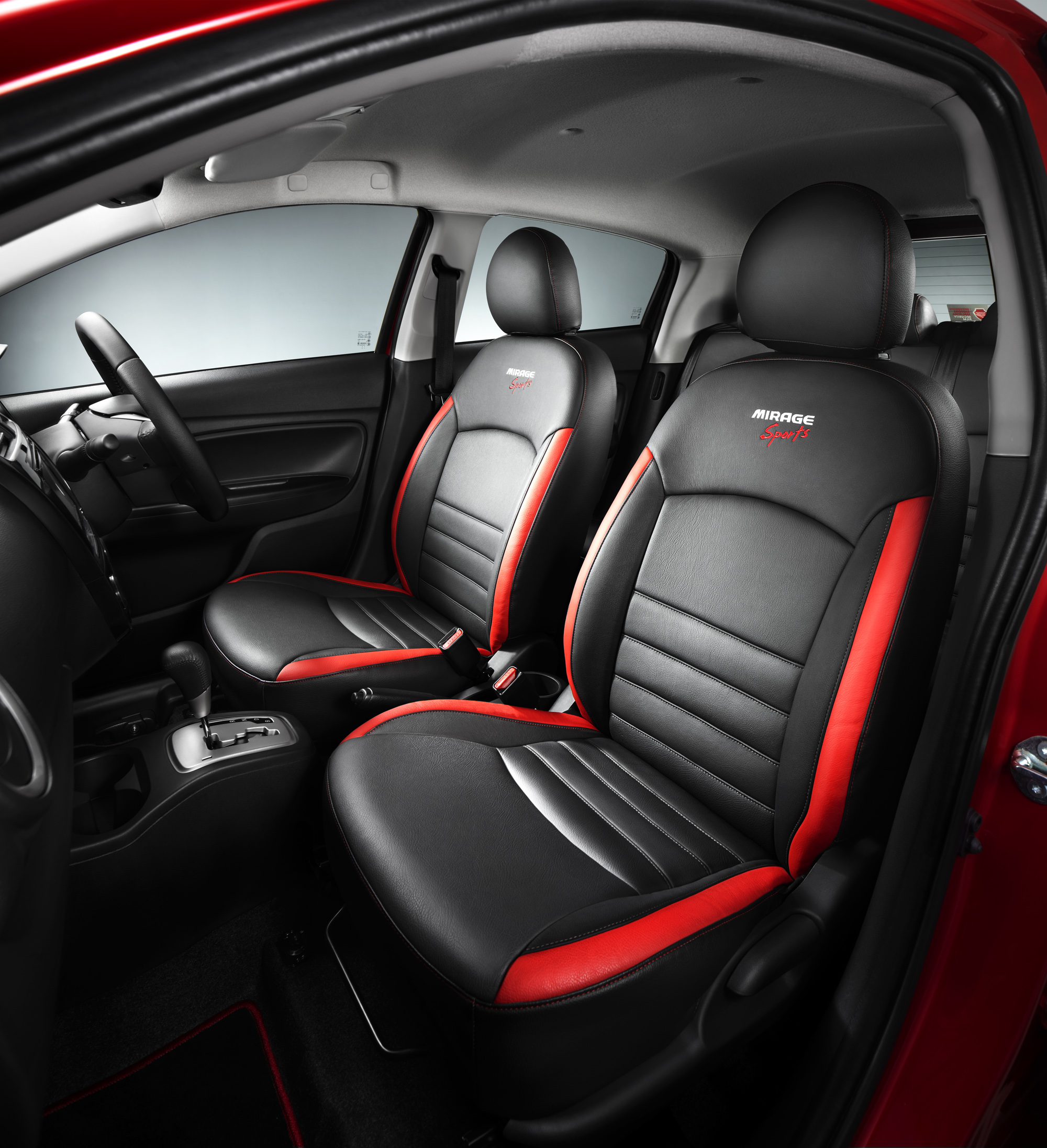 Car Leather Seat Covers Price In Pune