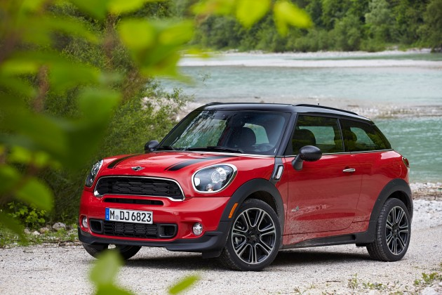 MINI_Countryman_Paceman_2014_041