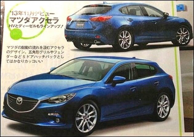 Mazda3_render