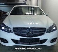 Mercedes-Benz-E200-CGI-W212-Facelift-JPJ-01