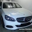 Mercedes-Benz-E200-CGI-W212-Facelift-JPJ-03