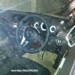 Mercedes-Benz-E200-CGI-W212-Facelift-JPJ-06