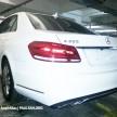 Mercedes-Benz-E200-CGI-W212-Facelift-JPJ-09