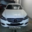 Mercedes-Benz-E200-CGI-W212-Facelift-JPJ-13