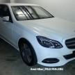 Mercedes-Benz-E200-CGI-W212-Facelift-JPJ-14