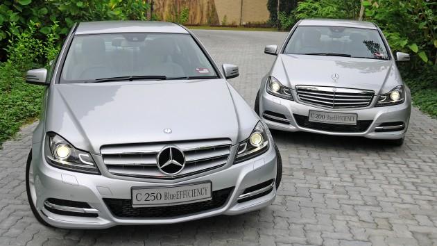 Mercedes_C-Class_1