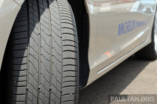 Michelin-Primacy-3ST-14