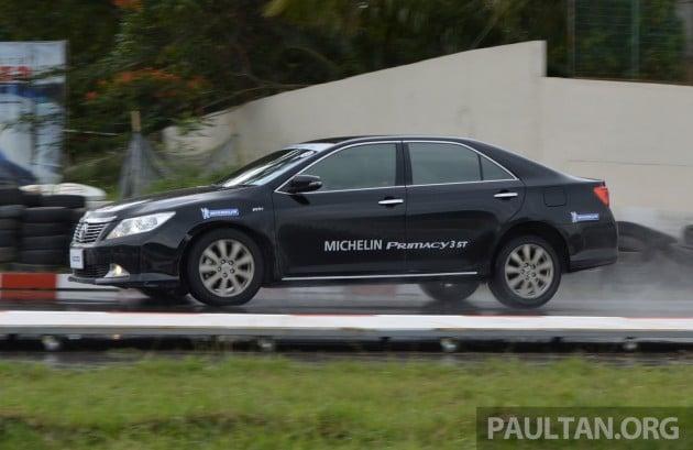 Michelin-Primacy-3ST-23