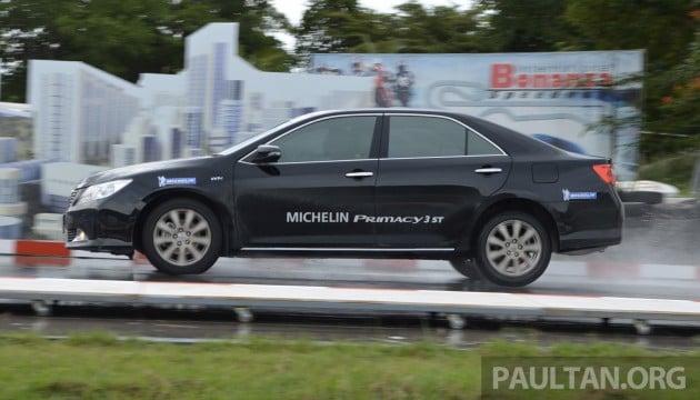 Michelin-Primacy-3ST-24